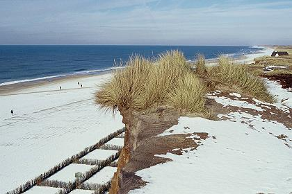 sylt im winter - 1